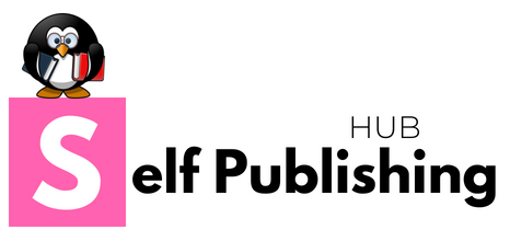 SelfPublishingHub.com
