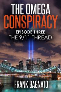 The 9/11 Thread Episode 3