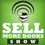 Sell more books show