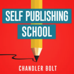 Self Publishing School Podcast