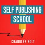 Self Publishing School Podcast