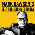 Mark Dawson's Self Publishing formula podcast