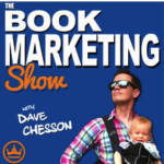 The Book Marketing Show