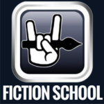 Fiction School Podcast