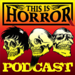 This is Horror Podcast for writers