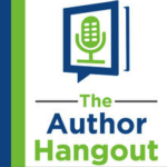 The Author Hangout