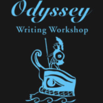 Odyssey Writing Workshop Podcast