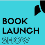 The Book Launch Podcast