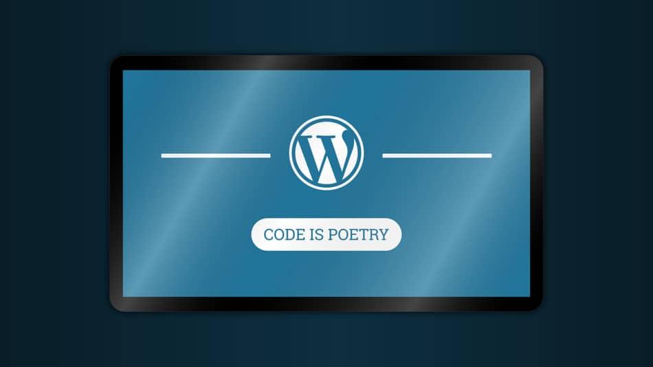 Best WordPress Theme for Author Blogs
