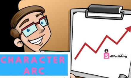 Character Arcs Demystified – How to Create a Great One Every Time