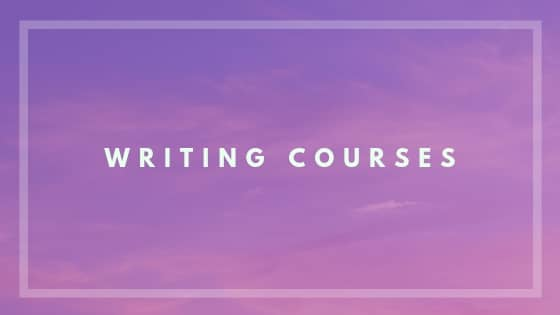 Best online Writing Skills Courses