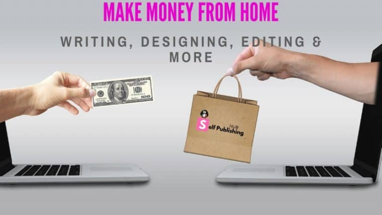 Become a service Provider to Make Money from Home